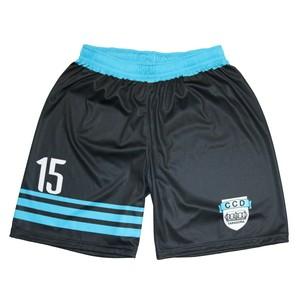 Pantalón Fútbol sublimado