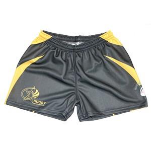 Pantalón Rugby sublimado